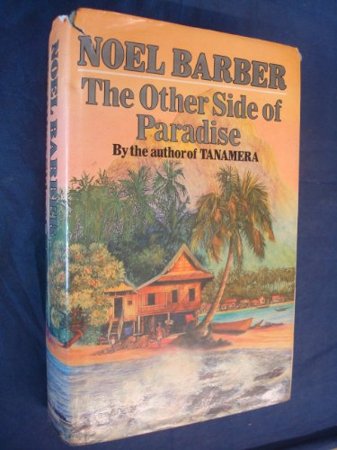 9780340367056: The Other Side of Paradise
