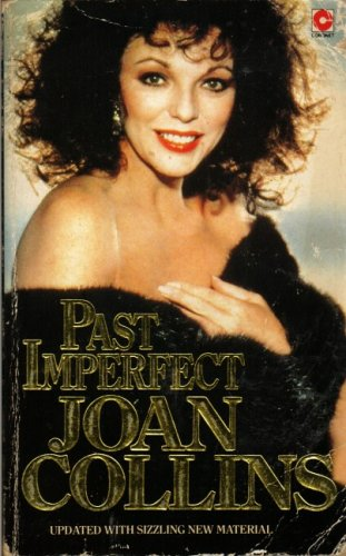 9780340369135: Past Imperfect: Autobiography