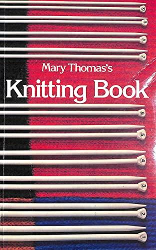 9780340378748: Knitting Book