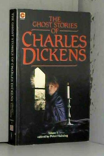 9780340379073: The Ghost Stories of Charles Dickens: Volume 2 (Bk. 2)