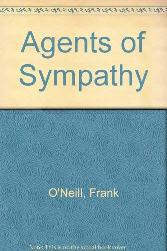 Agents of Sympathy: O'NEILL, Frank