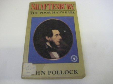 Shaftesbury: Pollock, John