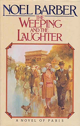 9780340399330: The Weeping and the Laughter