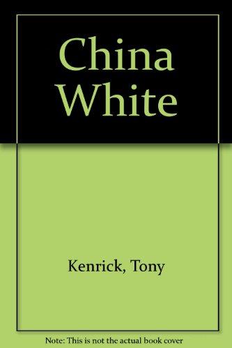 9780340399347: China White
