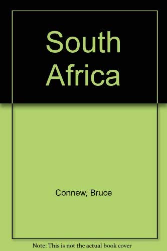 9780340401200: South Africa