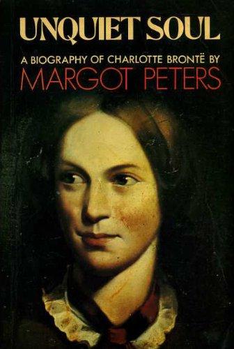 Peters Margot Abebooks