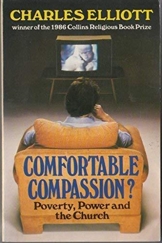 9780340407370: Comfortable Compassion?