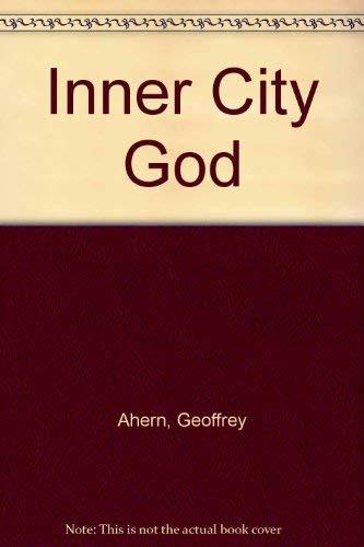 9780340407387: Inner City God