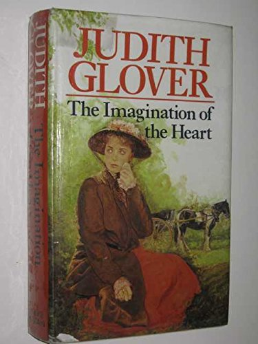 9780340416181: The Imagination Of The Heart
