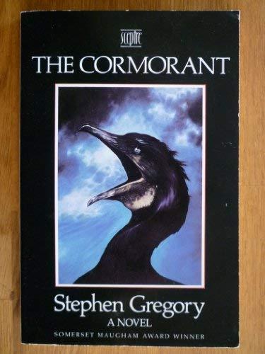 9780340416907: The Cormorant