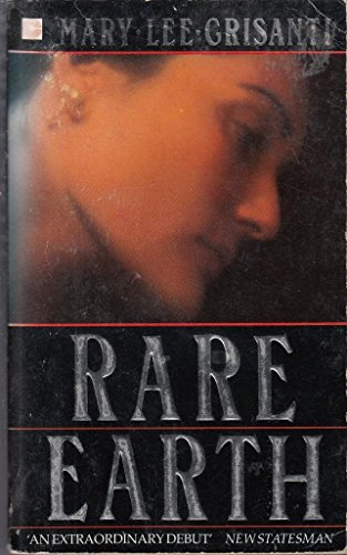 9780340421505: Rare Earth (Coronet Books)