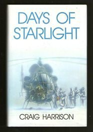 9780340422038: Days of Starlight
