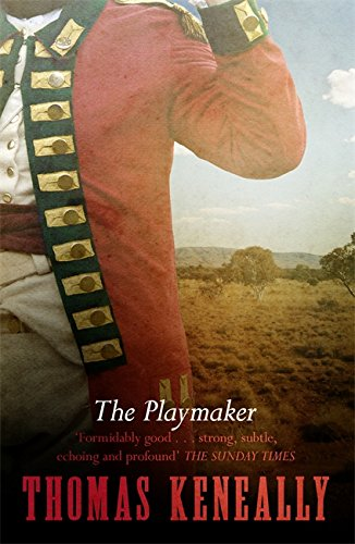 9780340422632: Playmaker