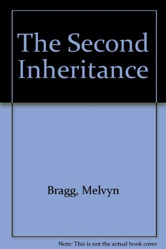 9780340423301: Second Inheritance (Coronet Books)