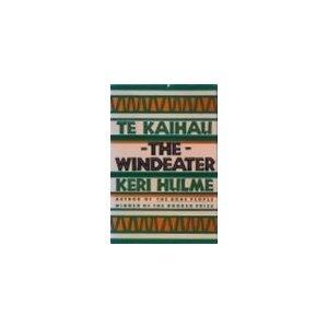 9780340423745: The Windeater: Te Kaihau