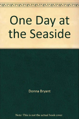 9780340424742: One Day at the Seaside