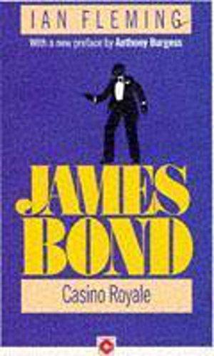 9780340425671: Casino Royale (Coronet Books)