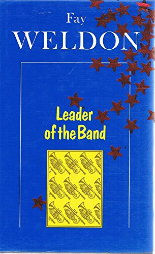 9780340426661: Leader of the Band