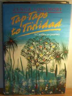 9780340429013: Tap Taps to Trinidad: A Caribbean Journey