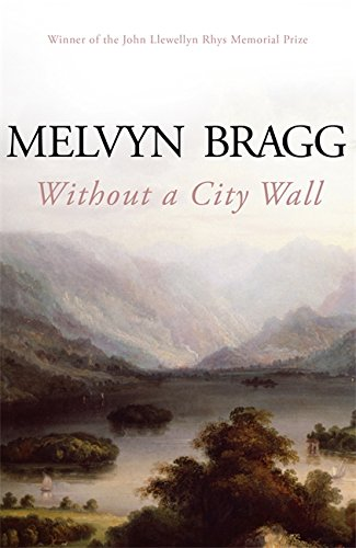 9780340431023: Without a City Wall