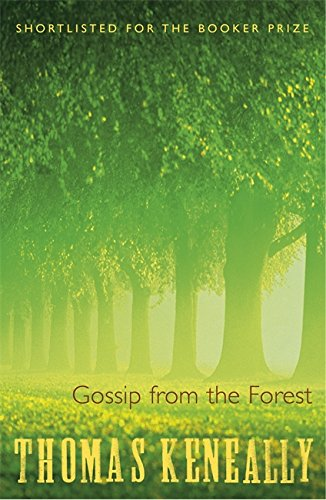 9780340431047: Gossip From the Forest