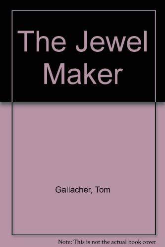 9780340484852: The Jewel Maker