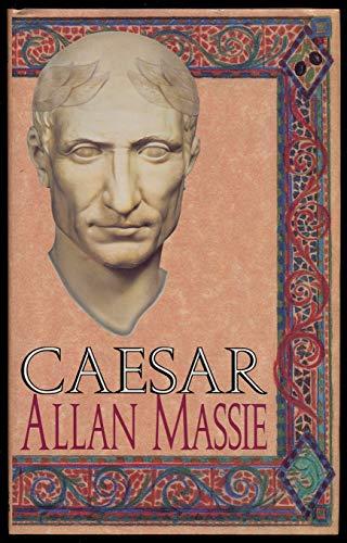 9780340487891: Caesar