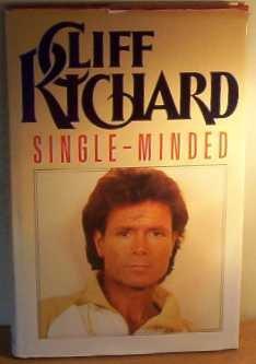 9780340488096: Single-minded