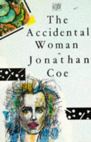 9780340489291: The Accidental Woman