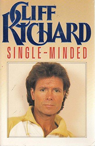 9780340489710: Single-minded