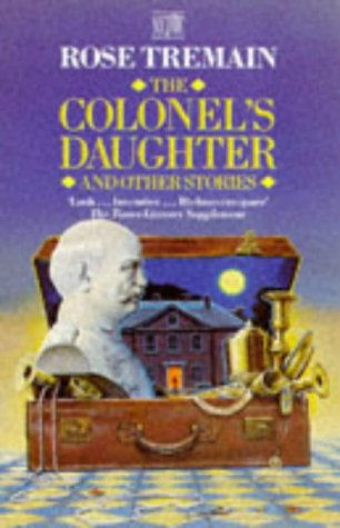9780340493618: Colonel's Daughter