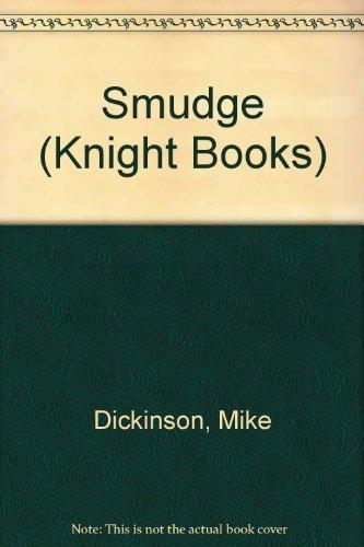 9780340494332: Smudge