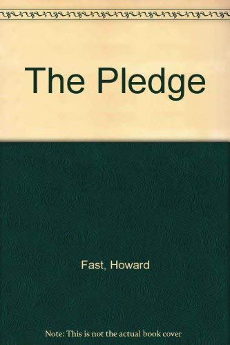 9780340495964: The Pledge
