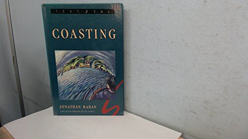 9780340499771: Coasting (Textplus)