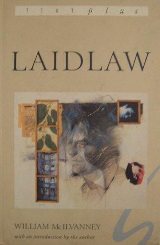 9780340499825: Laidlaw (Textplus)