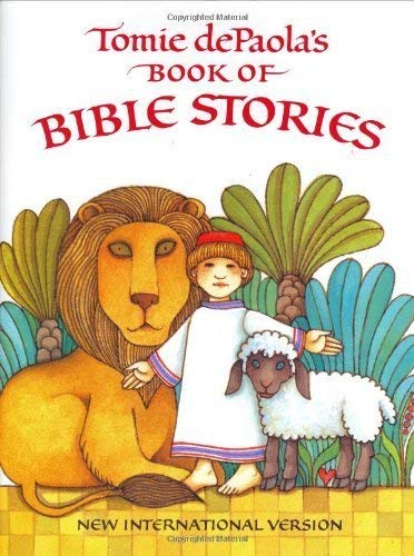 9780340501313: Book of Bible Stories