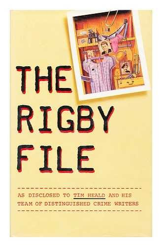 Rigby File