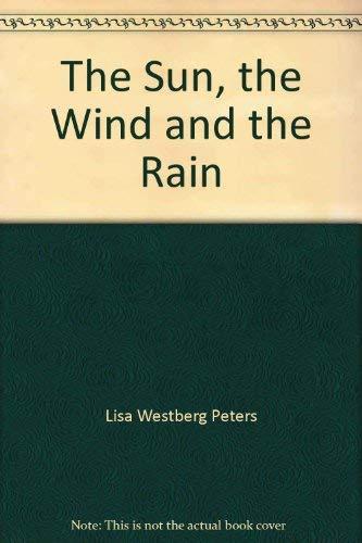 9780340503980: Sun, the Wind and the Rain