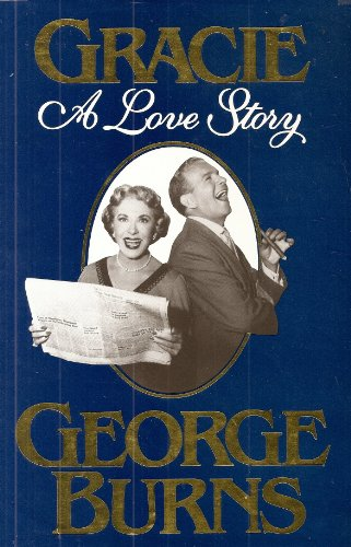9780340505427: Gracie: A Love Story