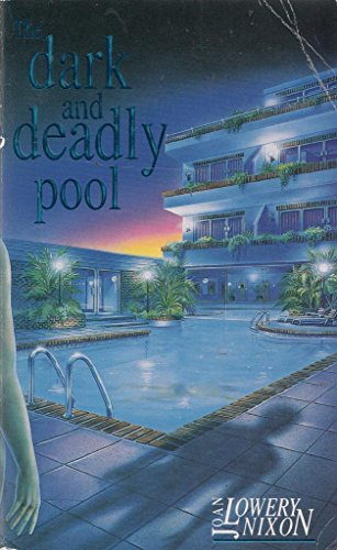 9780340505915: The Dark and Deadly Pool