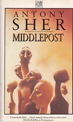 9780340506158: Middlepost