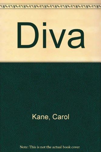 9780340509814: Diva