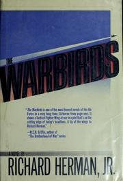 9780340510780: The Warbirds