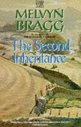 The Second Inheritance (0340511133) by Melvyn Bragg