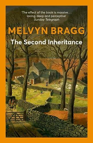 9780340511138: The Second Inheritance