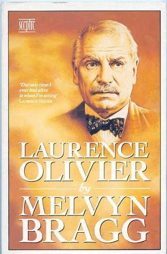 9780340516003: Laurence Olivier
