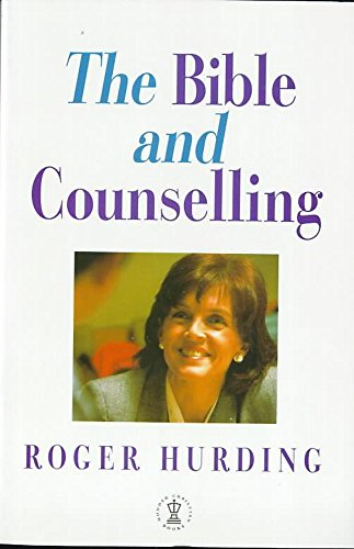 9780340517420: The Bible and Counselling (Hodder Christian Books)