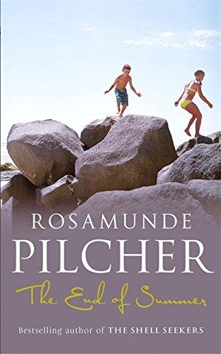 End of the Summer: Rosamunde Pilcher