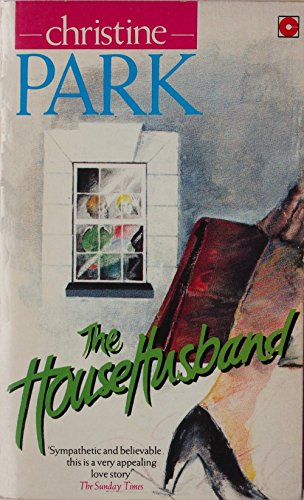 The Househusband (Coronet Books) - Christine Park