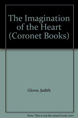 9780340530344: The Imagination of the Heart (Coronet Books)
